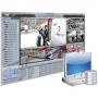 Systémy správy IP kamier ( SW )