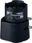 AG3Z3112FCS-MPIR